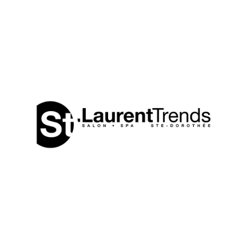 St-Laurent Trends by Sonia logo