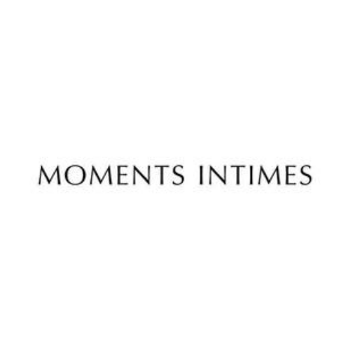 Moments Intimes logo